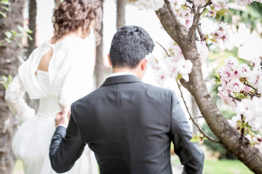 lago-di-como-matrimonio-sposi-allebonicalzi-9