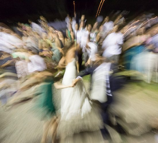 lets-dance-sposi-matrimonio-allebonicalzi-1