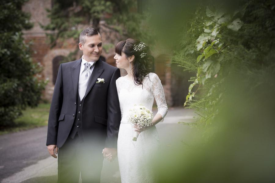 noi-due-sposi-matrimonio-fotografia-allebonicalzi-2