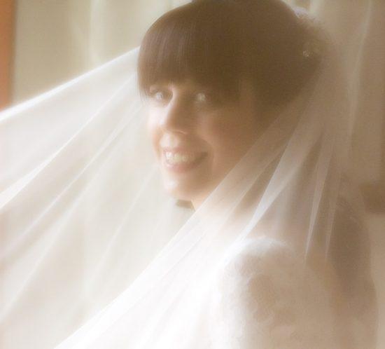 sposa-sposi-matrimonio-fotografia-allebonicalzi