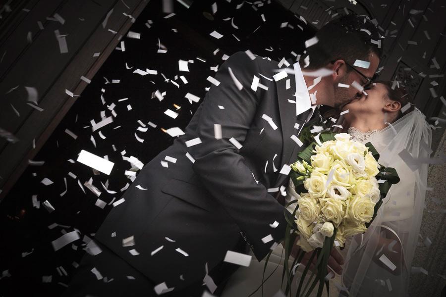 sposi-matrimonio-allebonicalzi-1