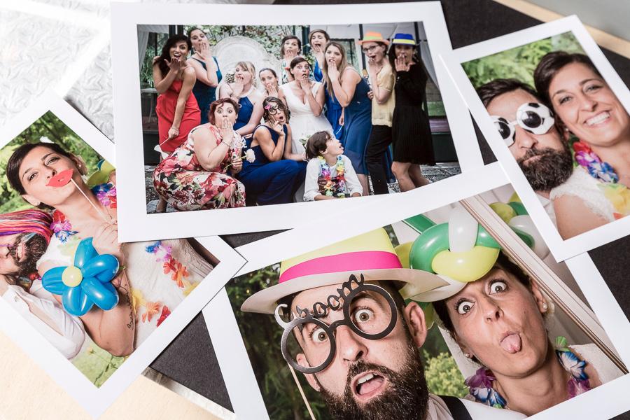 Matrimonio-album-fotografico-allebonicalzi photoboot