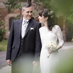 Opinioni-appassionate-dicono-di-me-sposi-matrimonio-fotografia-allebonicalzi-2
