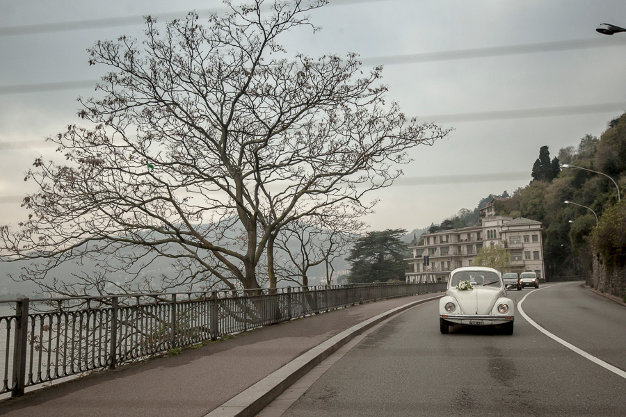 lago-di-como-matrimonio-sposi-allebonicalzi-4