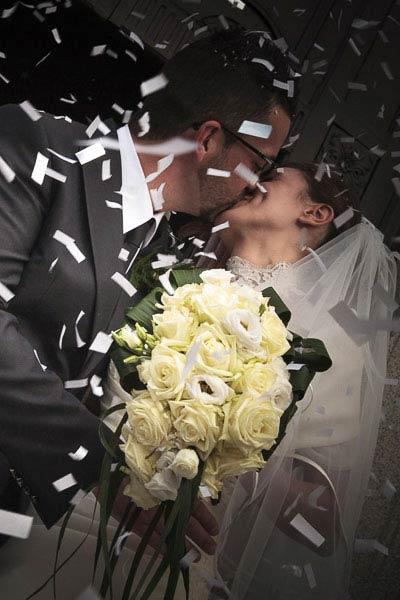 alle bonicalzi servizi fotografici per matrimoni e cerimonie