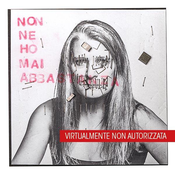 alle-bonicalzi-indicibile-VNA-10