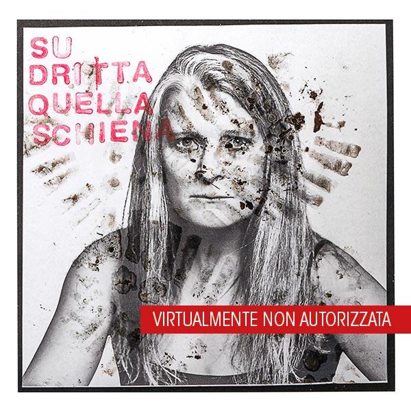 alle-bonicalzi-indicibile-VNA-14