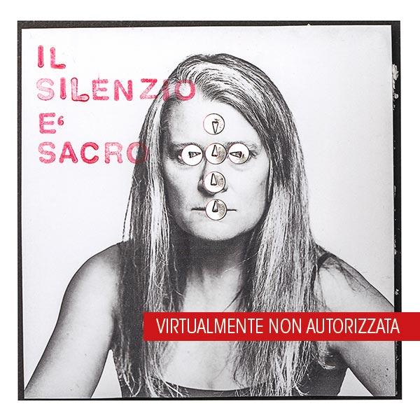 alle-bonicalzi-indicibile-VNA-15