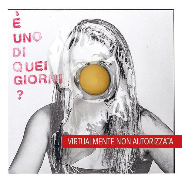 alle-bonicalzi-indicibile-VNA-16