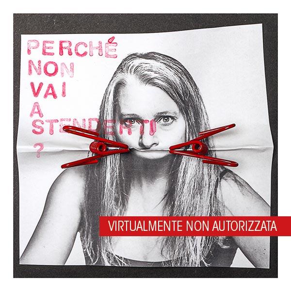 alle-bonicalzi-indicibile-VNA-17
