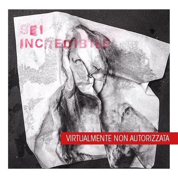 alle-bonicalzi-indicibile-VNA-18