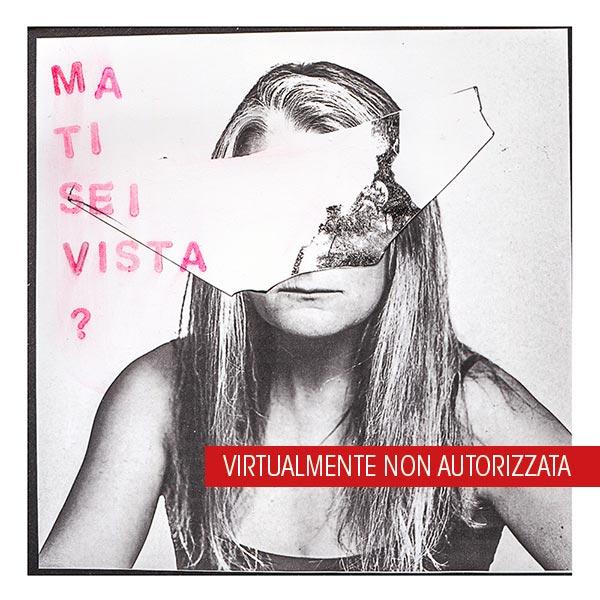 alle-bonicalzi-indicibile-VNA-2