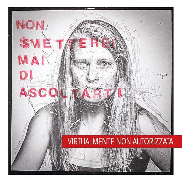 alle-bonicalzi-indicibile-VNA-21