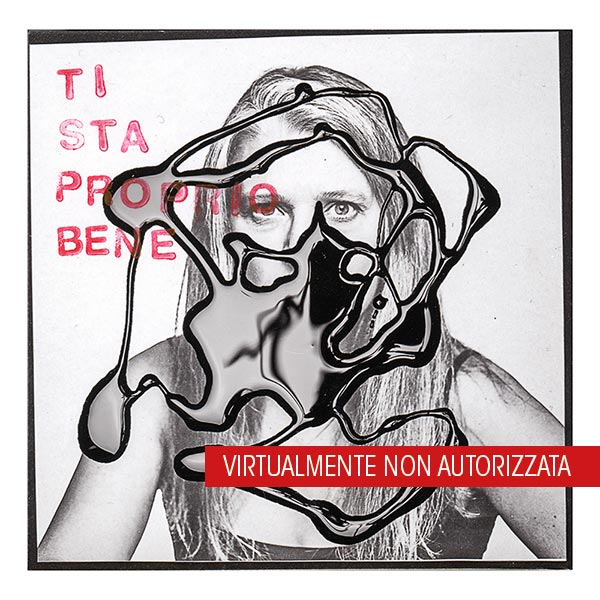 alle-bonicalzi-indicibile-VNA-23