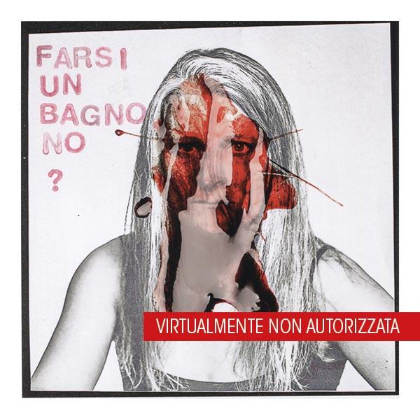 alle-bonicalzi-indicibile-VNA-24