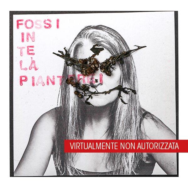 alle-bonicalzi-indicibile-VNA-25