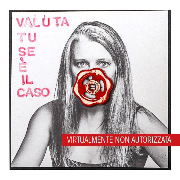 alle-bonicalzi-indicibile-VNA-26