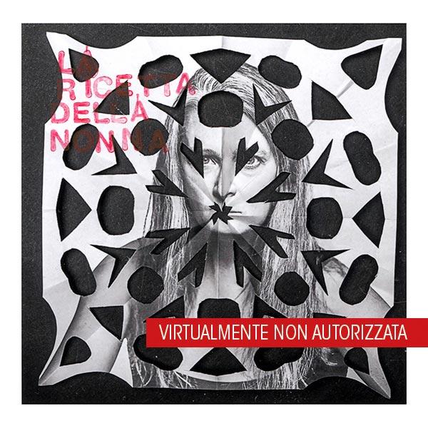alle-bonicalzi-indicibile-VNA-27