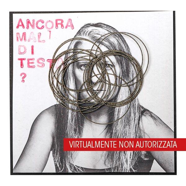 alle-bonicalzi-indicibile-VNA-28
