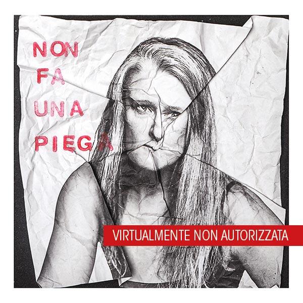 alle-bonicalzi-indicibile-VNA-3