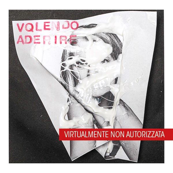 alle-bonicalzi-indicibile-VNA-30