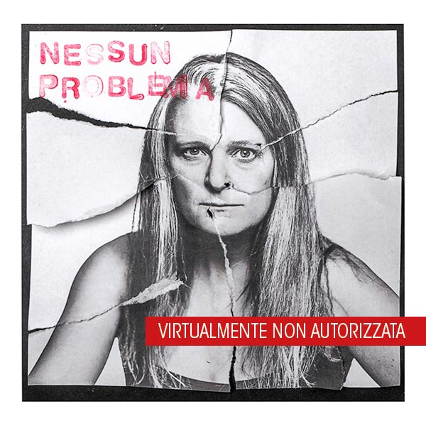 alle-bonicalzi-indicibile-VNA-33
