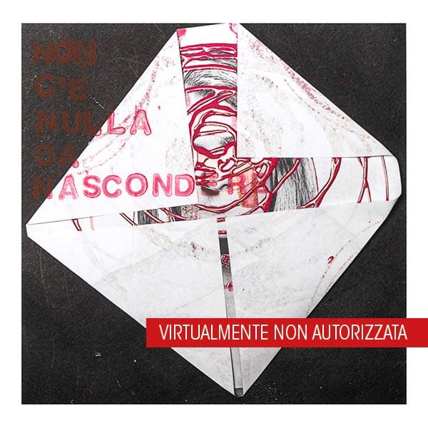 alle-bonicalzi-indicibile-VNA-34