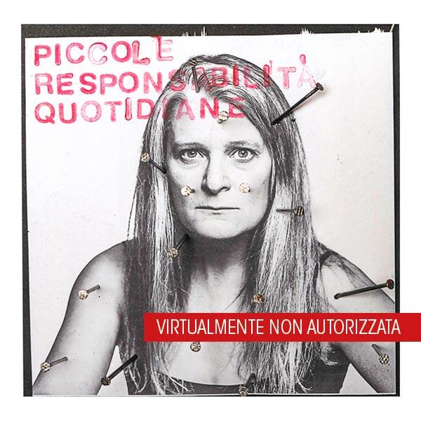 alle-bonicalzi-indicibile-VNA-36