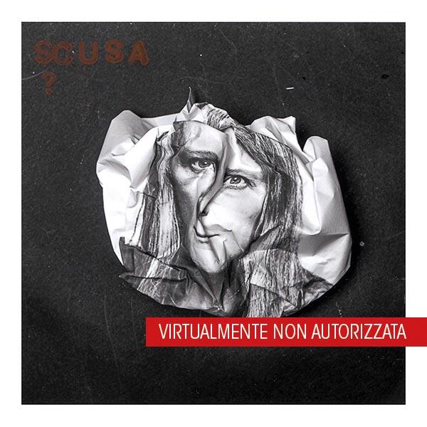 alle-bonicalzi-indicibile-VNA-37
