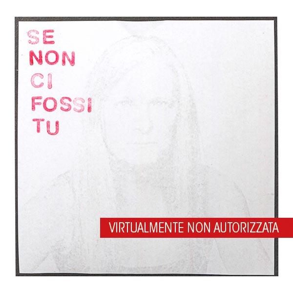alle-bonicalzi-indicibile-VNA-39