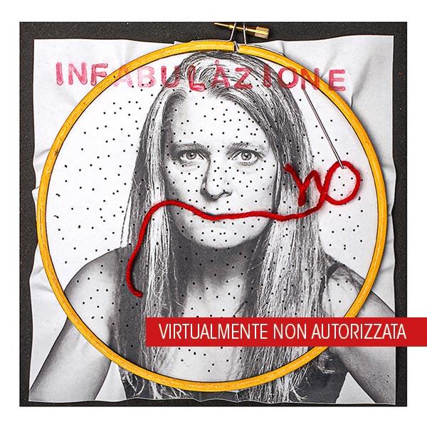 alle-bonicalzi-indicibile-VNA-4