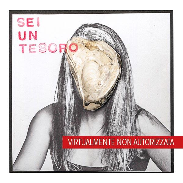 alle-bonicalzi-indicibile-VNA-41