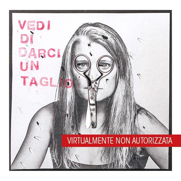 alle-bonicalzi-indicibile-VNA-44