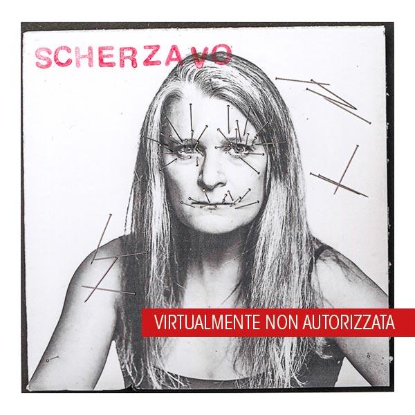 alle-bonicalzi-indicibile-VNA-48