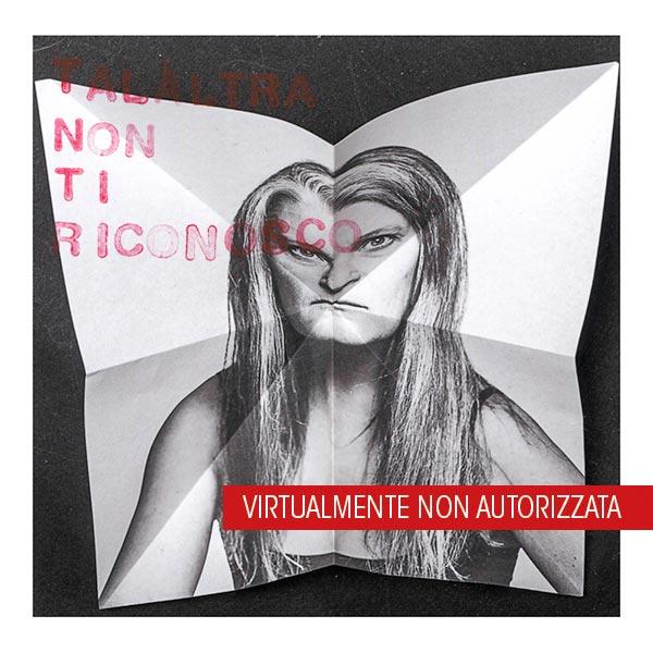 alle-bonicalzi-indicibile-VNA-51