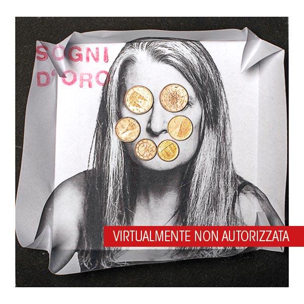 alle-bonicalzi-indicibile-VNA-56