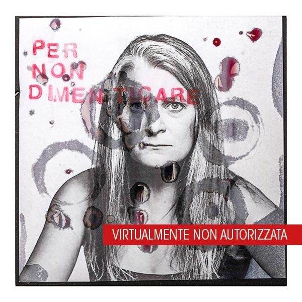 alle-bonicalzi-indicibile-VNA-57