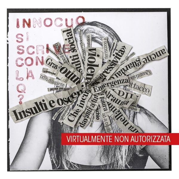 alle-bonicalzi-indicibile-VNA-6