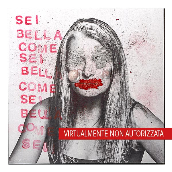 alle-bonicalzi-indicibile-VNA-9