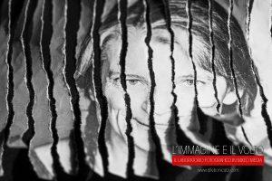 L'immagine e il volto, laboratorio creativo in mixed media, Alle Bonicalzi